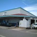 庄内給食センター-4