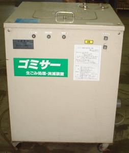 DSCF0676